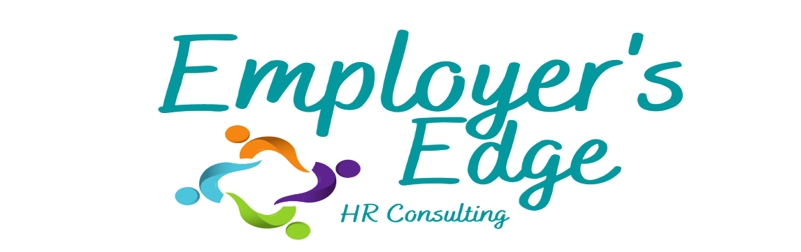 Employers Edge HR