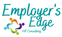 Employers Edge HR Consulting